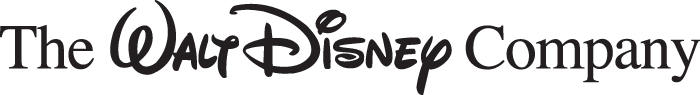 The Walt Disney Company